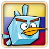 Angry Birds Venezuela Avatar 8
