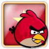 Angry Birds Vietnam Avatar 1