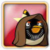 Angry Birds Vietnam Avatar 10