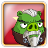 Angry Birds Vietnam Avatar 12