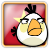 Angry Birds Vietnam Avatar 2