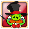 Angry Birds Vietnam Avatar 3