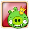 Angry Birds Vietnam Avatar 4