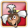 Angry Birds Vietnam Avatar 5