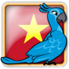 Angry Birds Vietnam Avatar 6