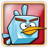Angry Birds Vietnam Avatar 8