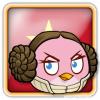 Angry Birds Vietnam Avatar 9