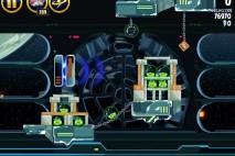 Millennium Falcon Walkthrough Death Star 2 Level 6-16