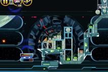 Millennium Falcon Walkthrough Death Star 2 Level 6-18