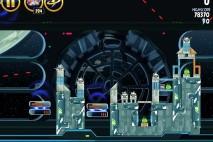 Millennium Falcon Walkthrough Death Star 2 Level 6-22