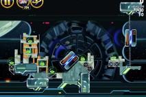 Millennium Falcon Walkthrough Death Star 2 Level 6-25