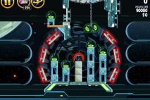 Millennium Falcon Walkthrough Death Star 2 Level 6-26