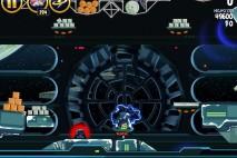 Millennium Falcon Walkthrough Death Star 2 Level 6-30
