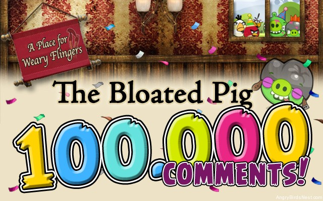 Bloated_Pig_reaches_100k_image
