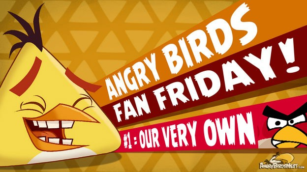 Fan-Friday-Birdleader