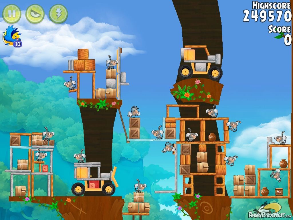 angry birds rio. 1000 images about angry birds rio on pinterest