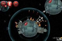 Naboo Invasion P1-12