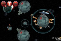 Naboo Invasion P1-20