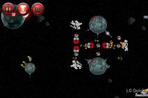 Naboo Invasion P1-S3