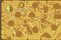 Angry Birds Seasons The Pig Days Guide: Walkthroughs for ALL Levels