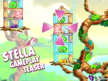 Angry-Birds-Stella-Gameplay-Teaser-2-Featured-Image
