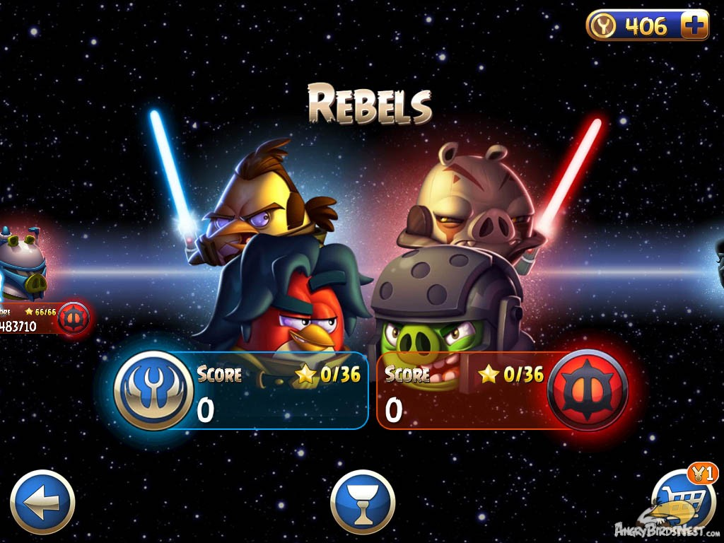 Angry birds star wars 2 pc games free download pigiloan.