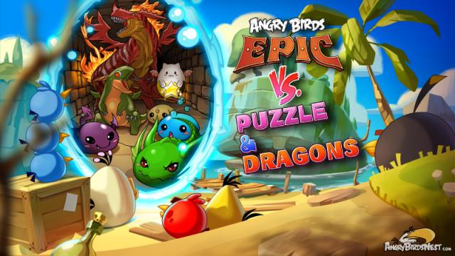 dragonpuzzles_800x450