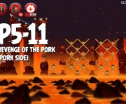 Revenge of the Pork (Pork) Box #3