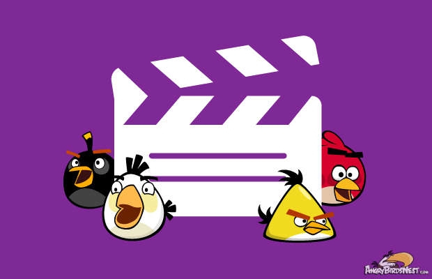 Movie-Creator-Featured-Image-with-Angry-Birds-620x400