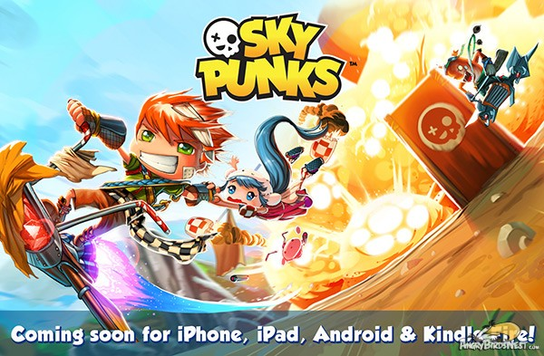 Sky-Punks-Coming-Soon