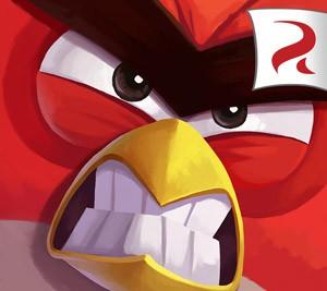 Angry Birds 2 Forum  AngryBirdsNest Forum