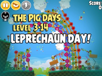 ABS The Pig Days Level 3-14 - 2048x1536
