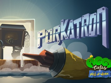 Piggy Tales Pigs At Work Episode 12 Porkatron Feature Image
