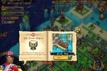 plunder pirates matchmaking