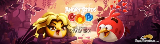 shakira-angry-birds-2015-billboard-embed