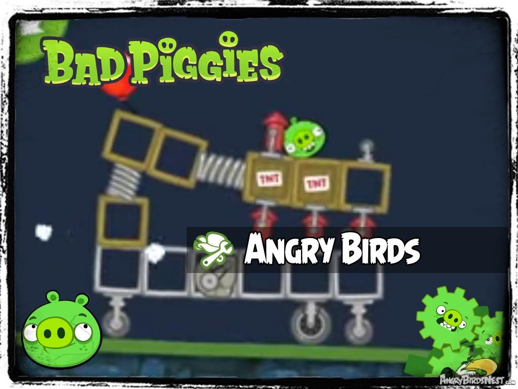 Angry birds bad piggies 2017 pc free download : loykrischar