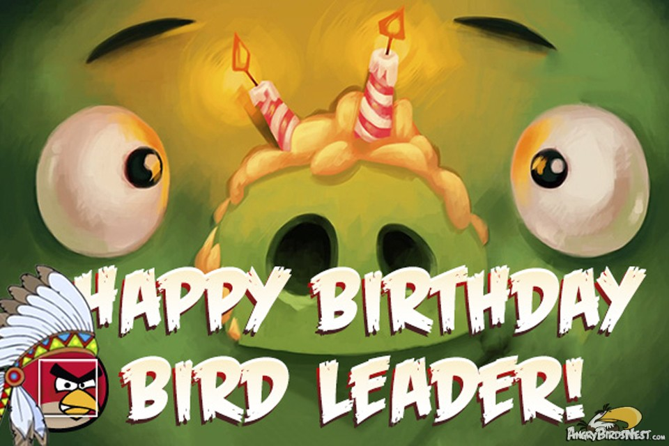BL_Birthday_image