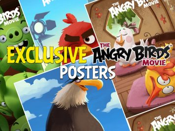 Angry-Birds-Movie-Posters