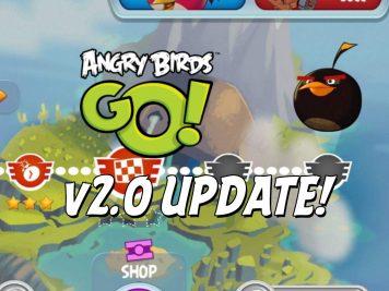 Angry-Birds-Go-v20-Update