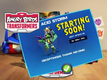 Angry-Birds-Transformers-Acid-Storm-Event-Starting-Soon