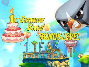 Angry-Birds-2-First-Birthday-Bash-Bonus-Level