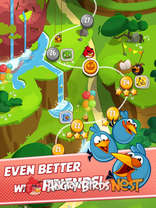 Angry Bir <a class='fecha' href='http://wallinside.com/post-62093736-grab-gold-coins-by-angry-birds-blast-hack.html'>read more...</a>    <div style='text-align:center' class='comment_new'><a href='http://wallinside.com/post-62093736-grab-gold-coins-by-angry-birds-blast-hack.html'>Share</a></div> <br /><hr style='clear: both;' class='style-two'>    </div></div>    </article>   <article class=