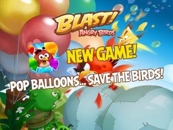 Rovio-Angry-Birds-Blast-Feature-Image