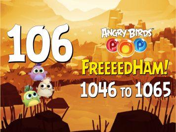 Angry-Birds-POP-Part-106-Levels-1046-to-1065-FreeeedHam