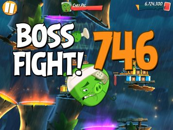 angry-birds-2-boss-fight-level-746