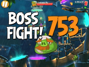 angry-birds-2-boss-fight-level-753