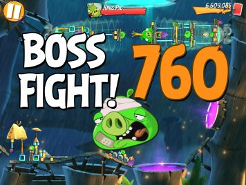 angry-birds-2-boss-fight-level-760