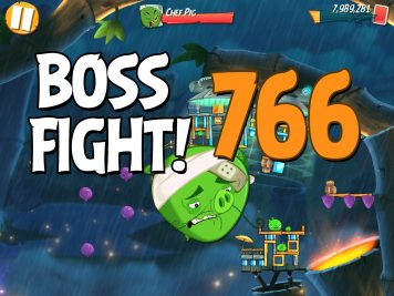angry-birds-2-boss-fight-level-766