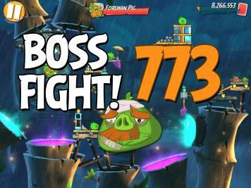 angry-birds-2-boss-fight-level-773