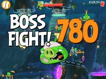 angry-birds-2-boss-fight-level-780